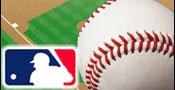Browse MLB (Major League Baseball) T-Shirts