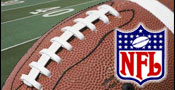 Browse NFL (National Football League) T-Shirts