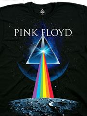 Pink Floyd Store