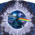 Pink Floyd Dark Side Abyss