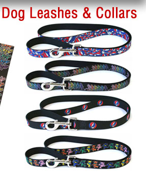NEW GD Dog Leashes