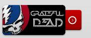 Shop Grateful Dead