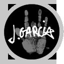 Shop Jerry Garcia
