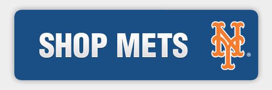 Shop Mets