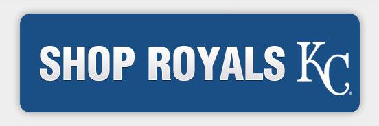 Shop Royals
