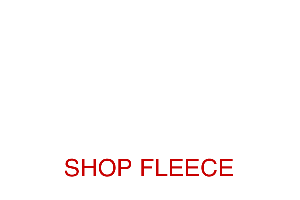 20% OFF Sitewide Sale