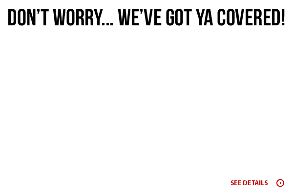 Get it by Christmas