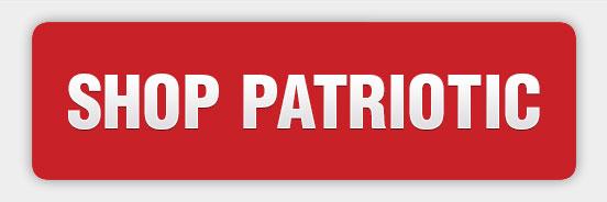 Shop Patriotic Tees