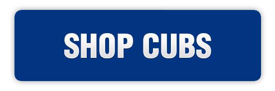Shop Chicago Cubs