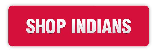 Shop Cleveland Indians