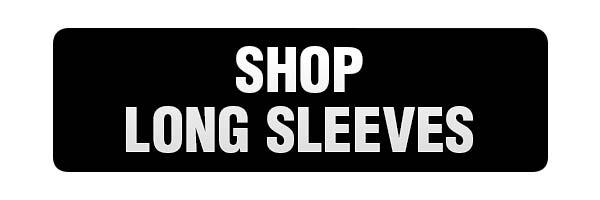 Shop Long Sleeves