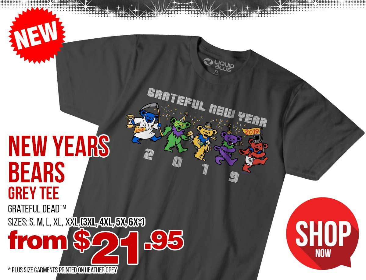63cfa2d93 Nfl Shop Custom T Shirts - DREAMWORKS
