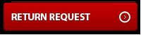 Return Request