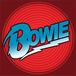 David Bowie T-Shirts, Tees