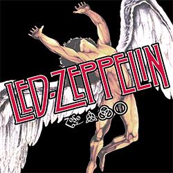 Led Zeppelin T-Shirts, Tees