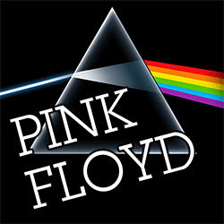 Pink Floyd T-Shirts, Tees