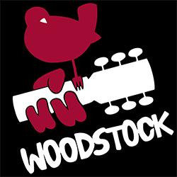 Woodstock T-Shirts, Tees
